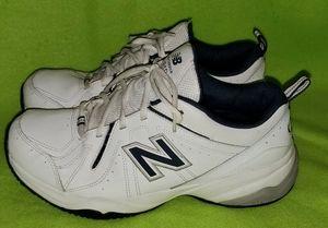 New Balance 619 4 E Size 10